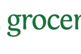 GrocerEase