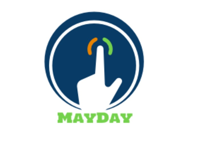 MayDay – screenshot 1