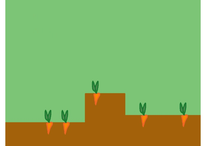 CarrotQuest – screenshot 2