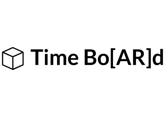 Time Bo[AR]d – screenshot 1