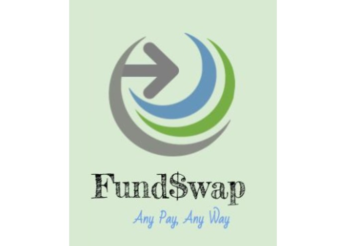 Fund$wap – screenshot 1