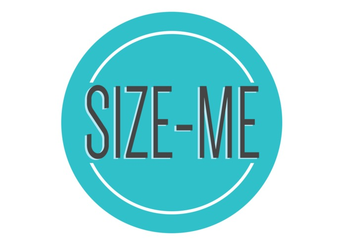 Size-Me – screenshot 1