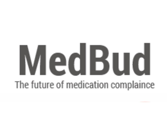 MedBud – screenshot 1