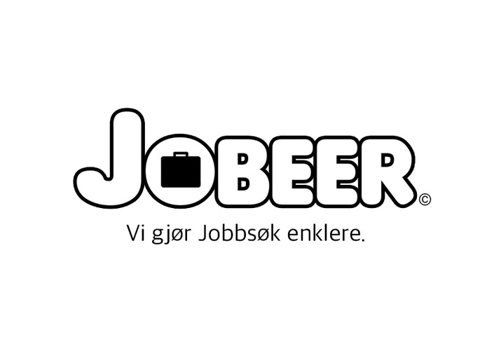 Jobeer – screenshot 1