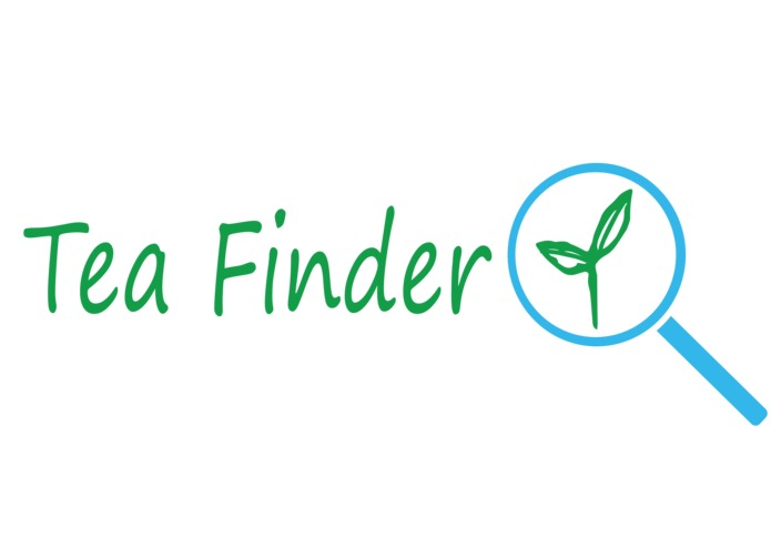 Tea-Finder – screenshot 1