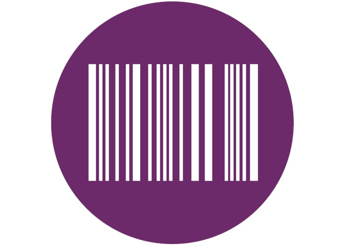 Barcode – screenshot 1
