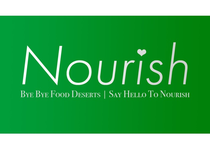 Nourish – screenshot 1