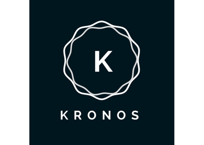 Kronos: Stock Analytics Tool – screenshot 3