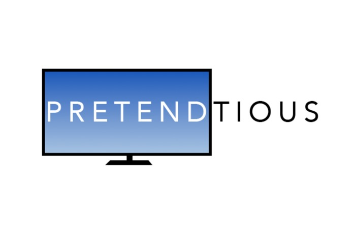 Pretendtious – screenshot 1