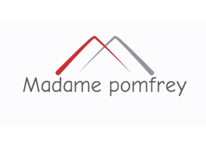 Madame Pomfrey – screenshot 1