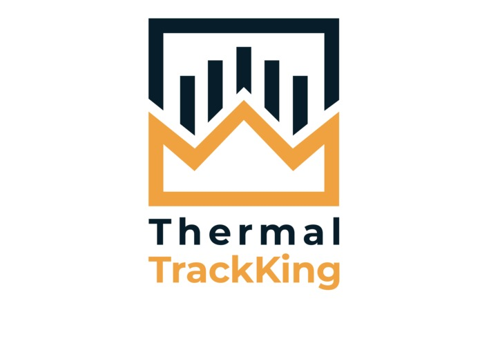 Thermal TrackKing – screenshot 1
