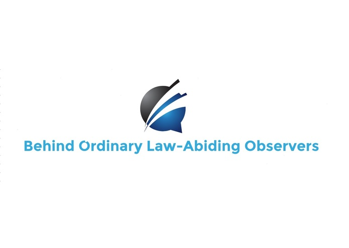 Behind Ordinary Law-Abiding Observers (BOLO) – screenshot 1