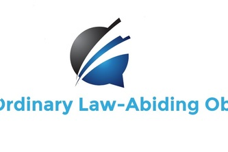 Behind Ordinary Law-Abiding Observers (BOLO)
