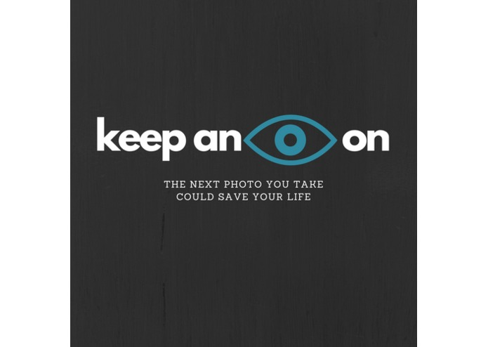 Keep an eye on – screenshot 2