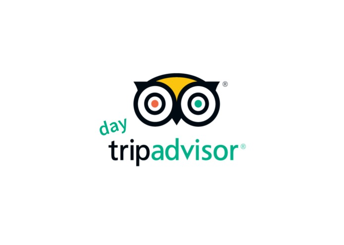 daytripadvisor – screenshot 1
