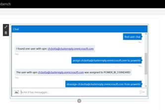 Tory_chat_bot_for_SharePoint