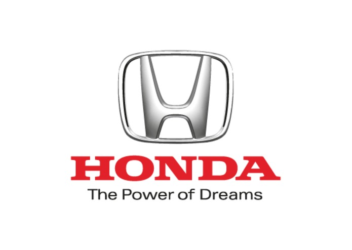Marketing Honda – screenshot 1