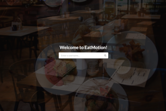 EatMotion