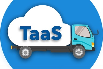 TaaS - Trailer as a Service