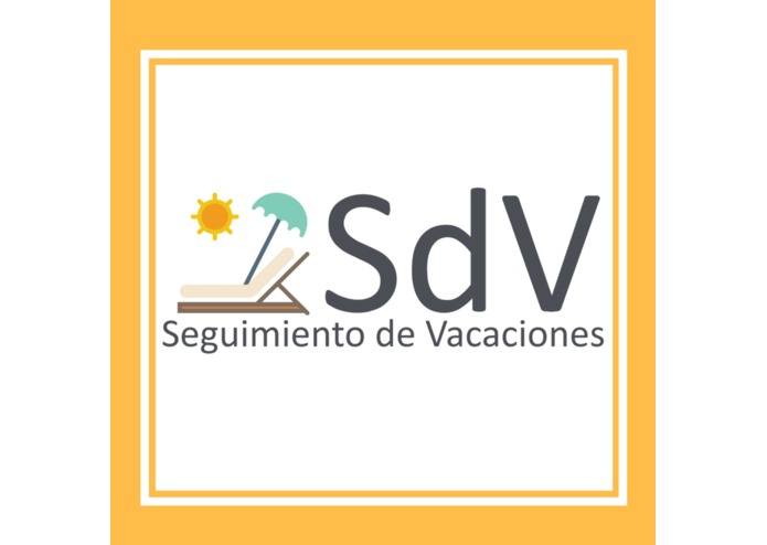 SdV - Seguimiento de Vacaciones (Holiday Workflow) – screenshot 1
