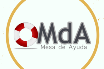 MdA - Mesa de Ayuda for Sharepoint Online