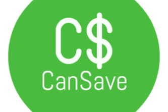 CanSave