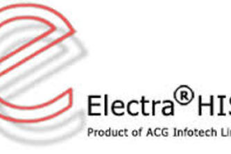 Electra Hospital Information System (Electra HIS)