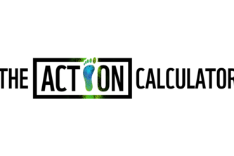 The Action Calculator