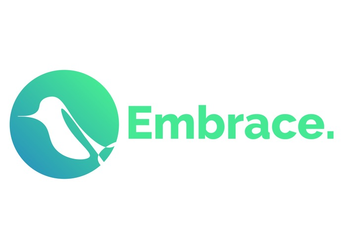 Embrace – screenshot 1