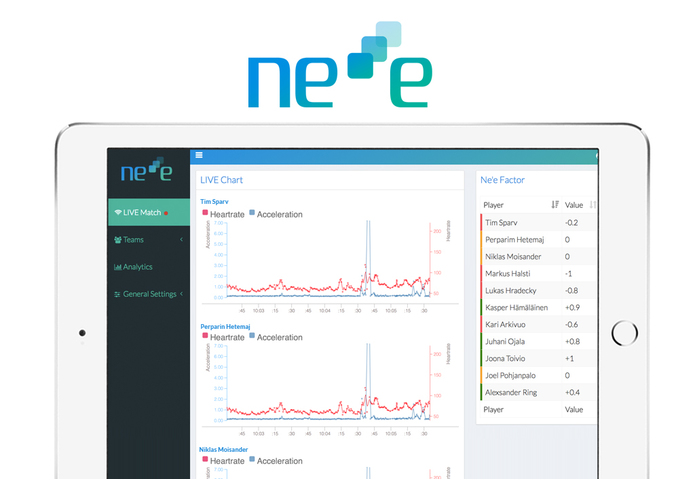 Ne'e – screenshot 6