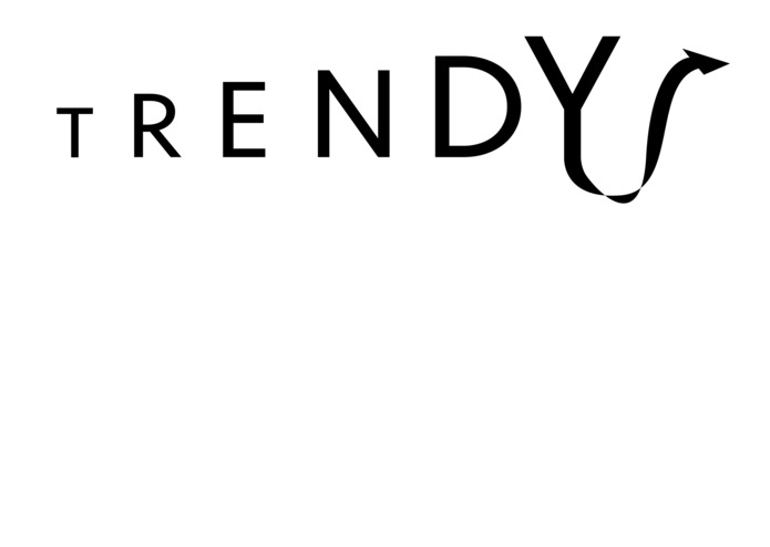 Trendy – screenshot 1