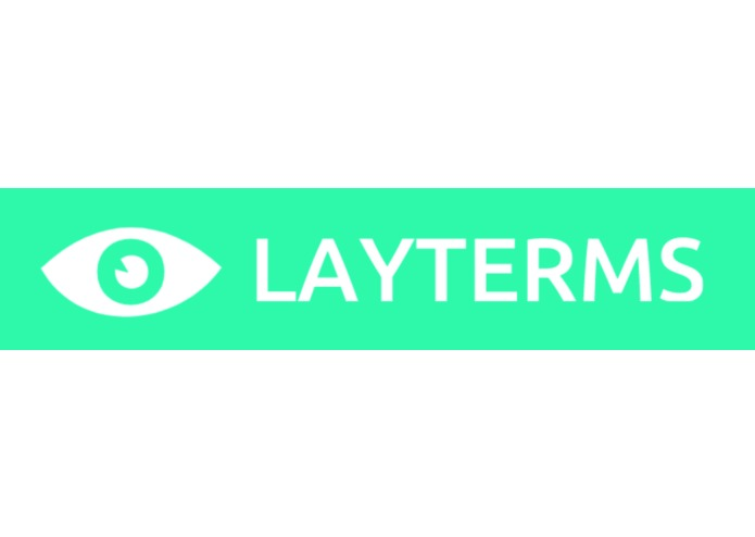 Layterms – screenshot 2