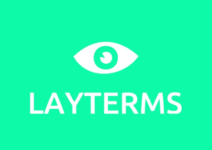 Layterms – screenshot 1