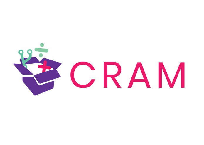 Cram – screenshot 3