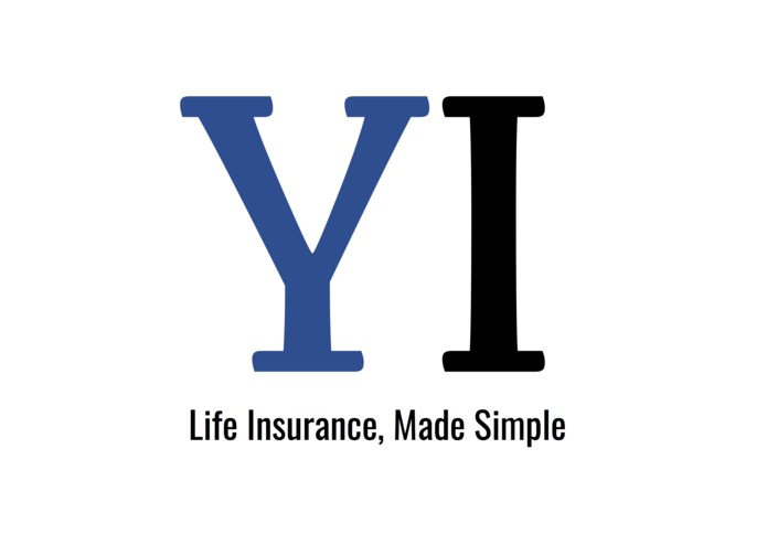 YInsurance™ – screenshot 1