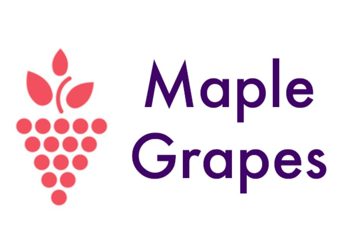 Maple Grapes – screenshot 4