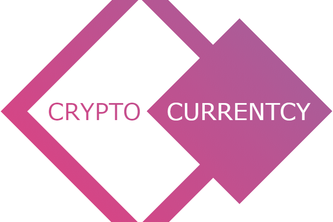 Cryptocurrentcy