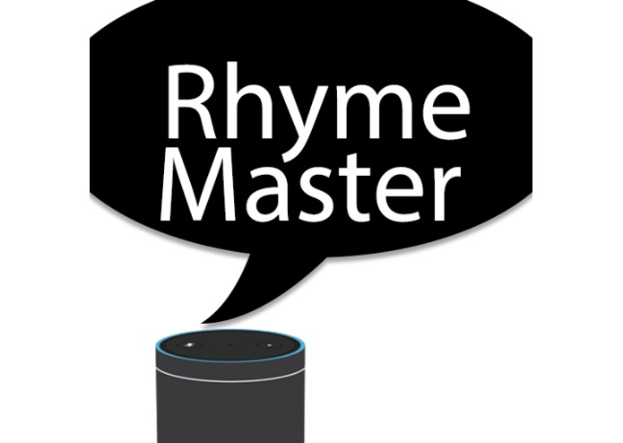 Rhyme Master – screenshot 1