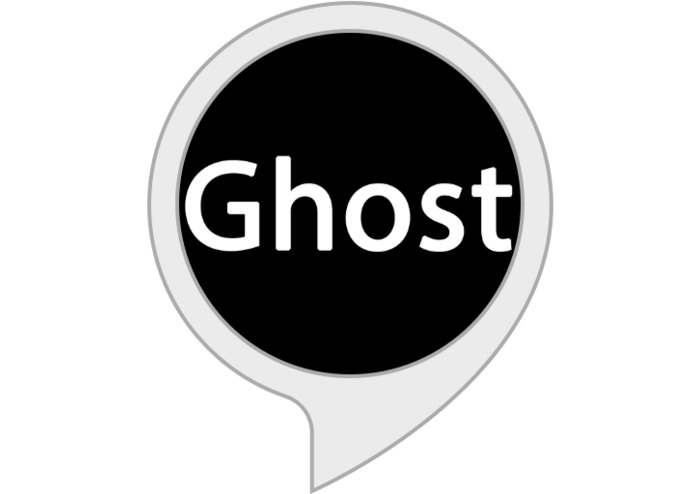 Ghost the Game – screenshot 1