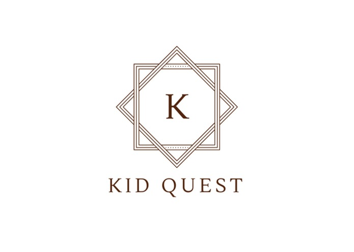 Kid Quest – screenshot 1