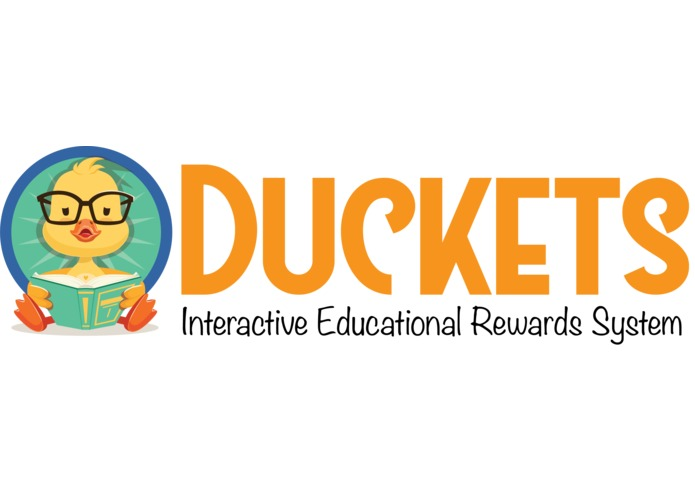 Duckets – screenshot 2