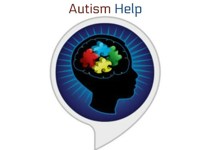 Autism Help – screenshot 1