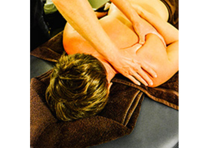 Remedial Massage Melbourne  – screenshot 1