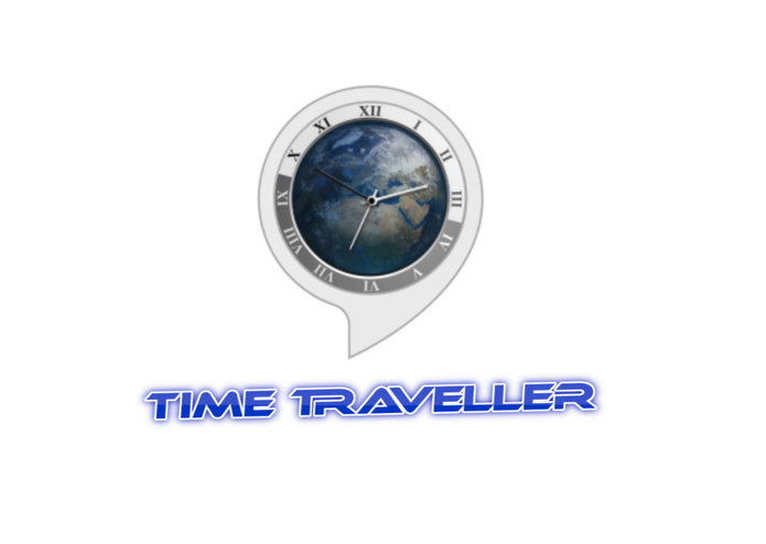 Time Traveller – screenshot 2