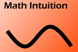 Math Intuition