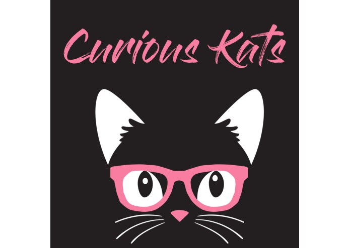 Curious Kats – screenshot 1