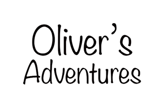 Oliver's Adventures