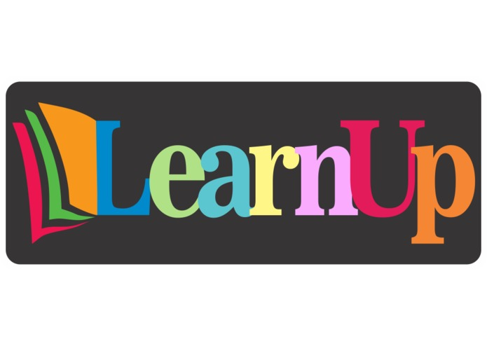 Learn Up – screenshot 1