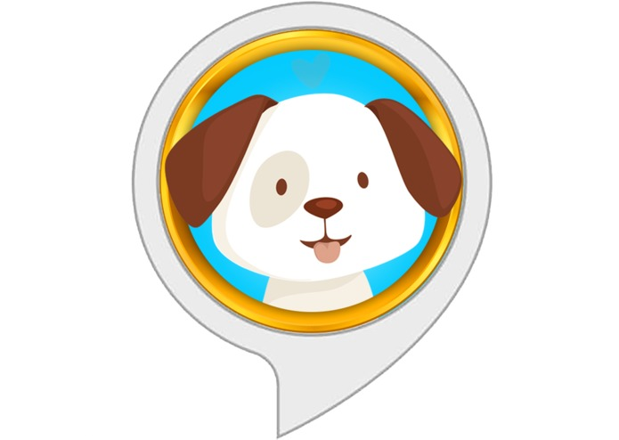 Animal Sounds for Alexa – screenshot 1