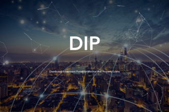 DIP (Distributed Investments Portal)
